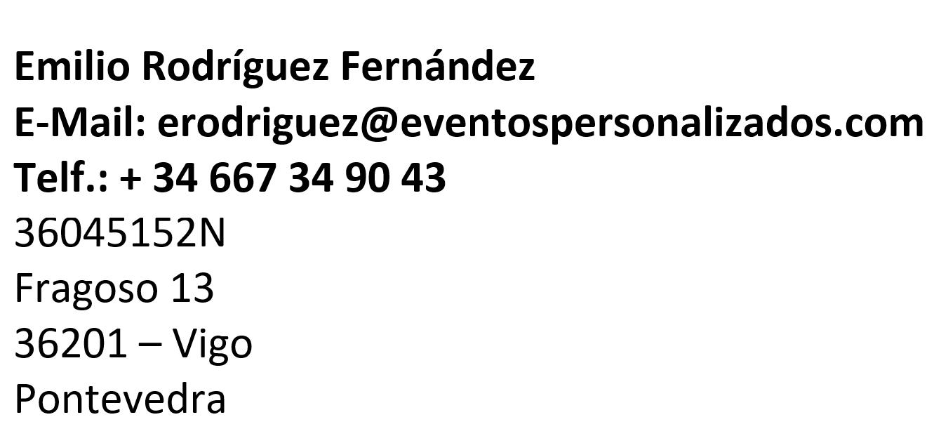 ContactoERodriguez.png